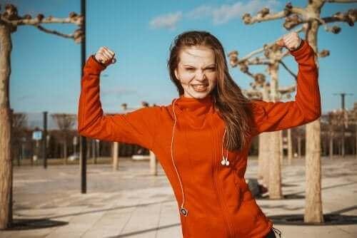 Gençler İçin 21 Motive Edici Alıntı