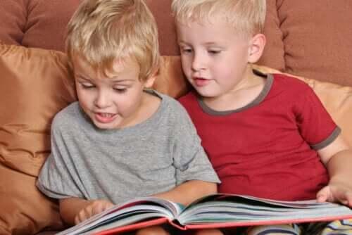 Süper Patates: Çocuklar İçin Çizgi Roman