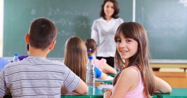 Eğitim Hakkında En Yaygın 7 Efsane