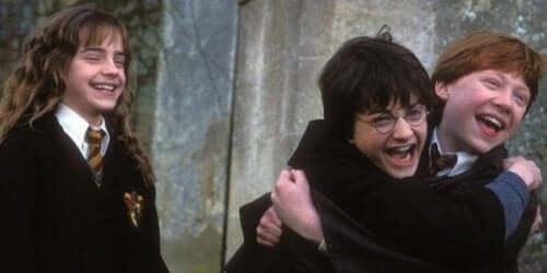 Çocukların Harry Potter Efsanesinden Çıkardıkları 6 Ders