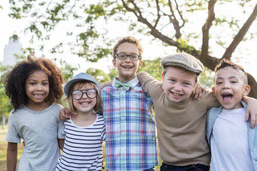 Çocuğunuzu Okulda Nasıl Motive Edebilirsiniz?