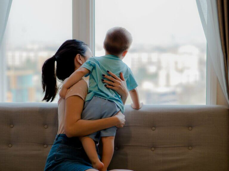 Koronavirüs: Evde Çocuklarla Neler Yapılabilir?