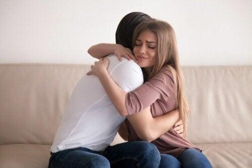 Boşanmış Çiftlerin Çocuklarına Nasıl Yardımcı Olunur