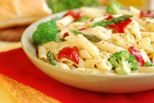 brokolili tarif