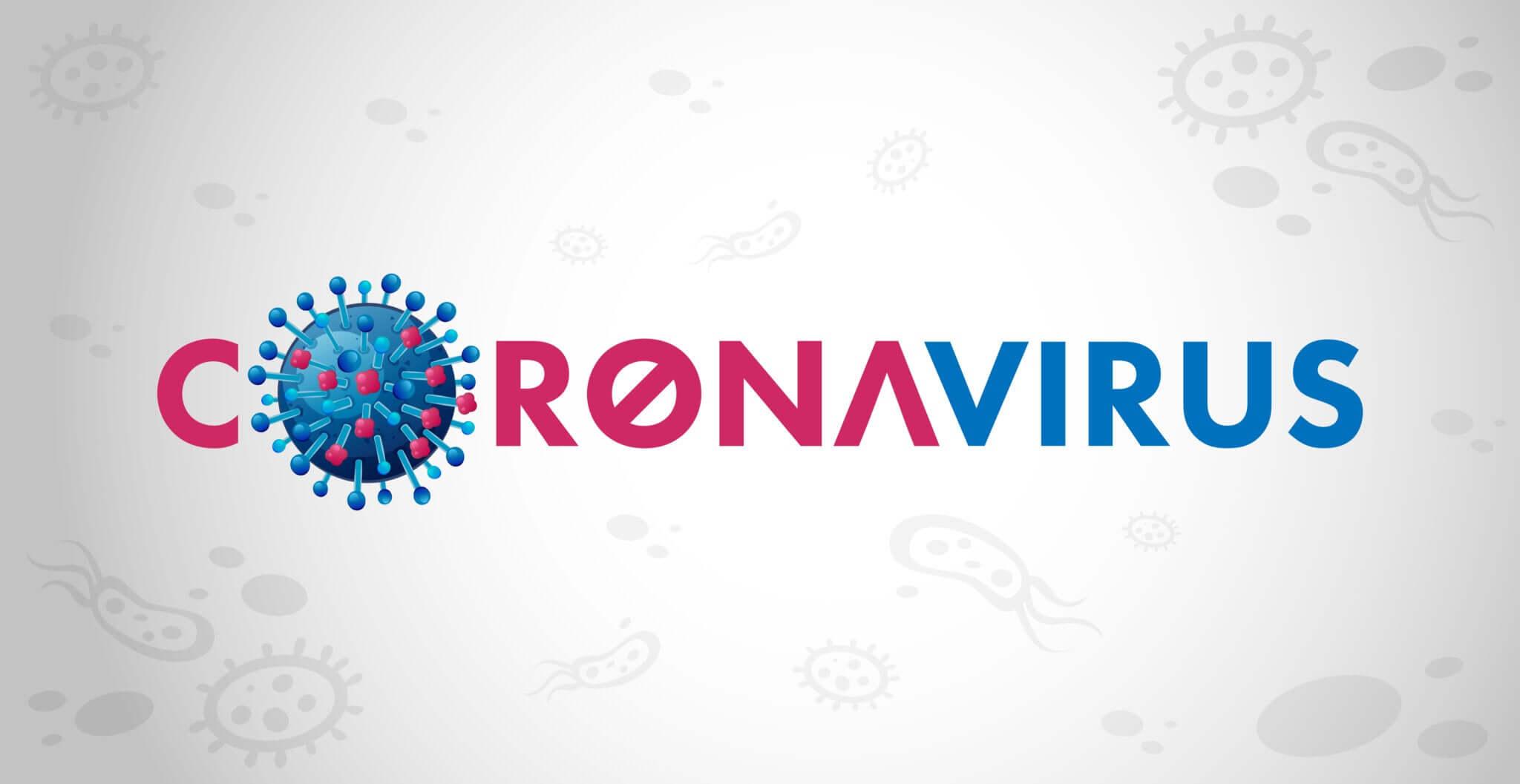Koronavirüs: Anne ve Babaların Bilmesi Gerekenler