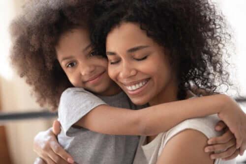 Çocuklarınızla Babaları Hakkında Olumsuz Konuşmayın