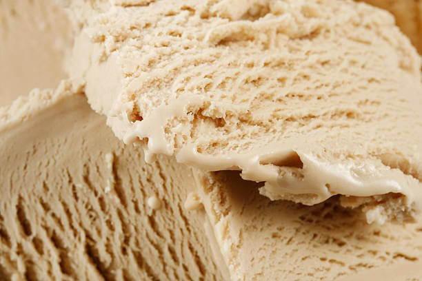 yaz dondurma tarifleri