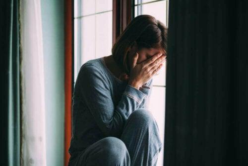 Ergenlik Çağında Psikolojik İstismar