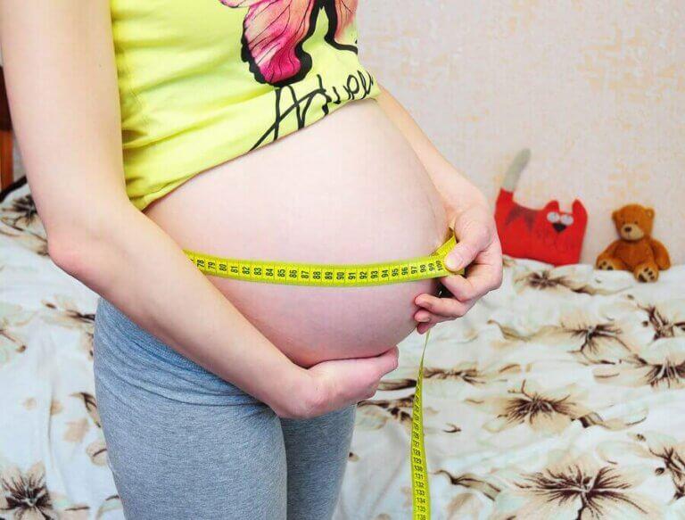 Ergenlerde Hamilelik: Riskleri ve Önlenmesi
