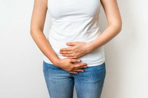 uterin malformasyonlar
