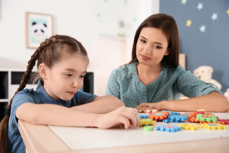 Zihinsel Engelli Çocuklar ve Koronavirüs Karantina Günleri