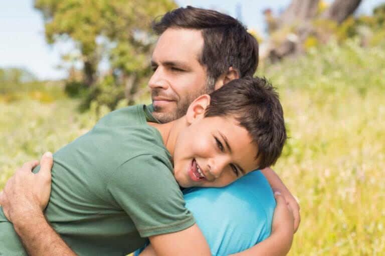 Çocuklarda Olumlu Davranışları Teşvik Eden 12 Cümle