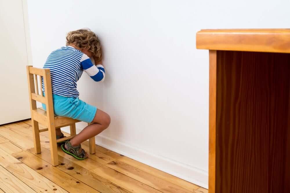 Montessori Metodu ve Çocuk Eğitimi