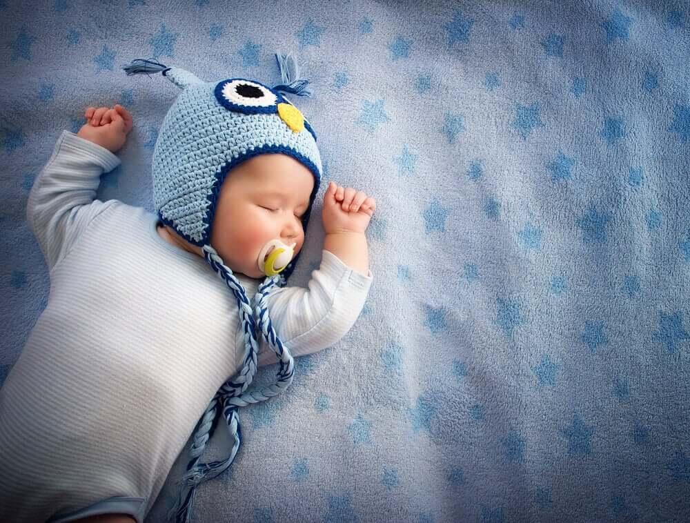 Ani Bebek Ölümü Nedir? Engellemek Mümkün Müdür?