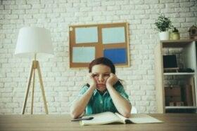 Can Sıkıntısı Çocuklar İçin İyi Midir?