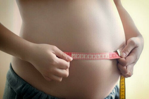 obezitenin riskleri