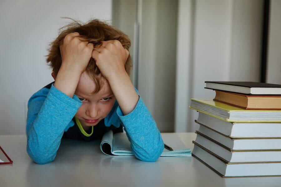 Akademik Stres İle Başa Çıkma Teknikleri