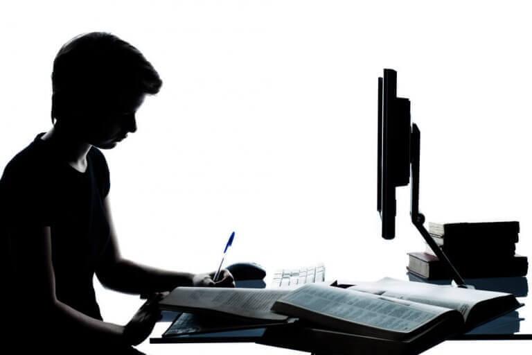 Öğrencilere Özet Yazmak Nasıl Öğretilir