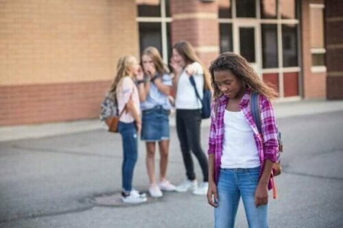 Çocukların Alay Edilmeyle Yüzleşmesine Yardımcı 6 Teknik