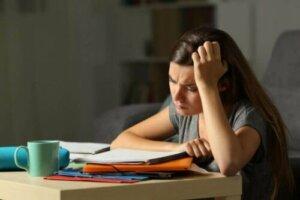 Gençlerin Yorgun ve Stresli Olduğunu Nasıl Anlarsınız?