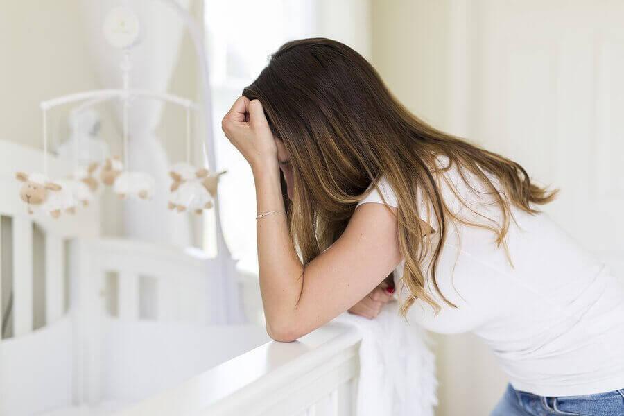 Annelikte Hayal Kırıklığı ile Nasıl Başa Çıkılır?