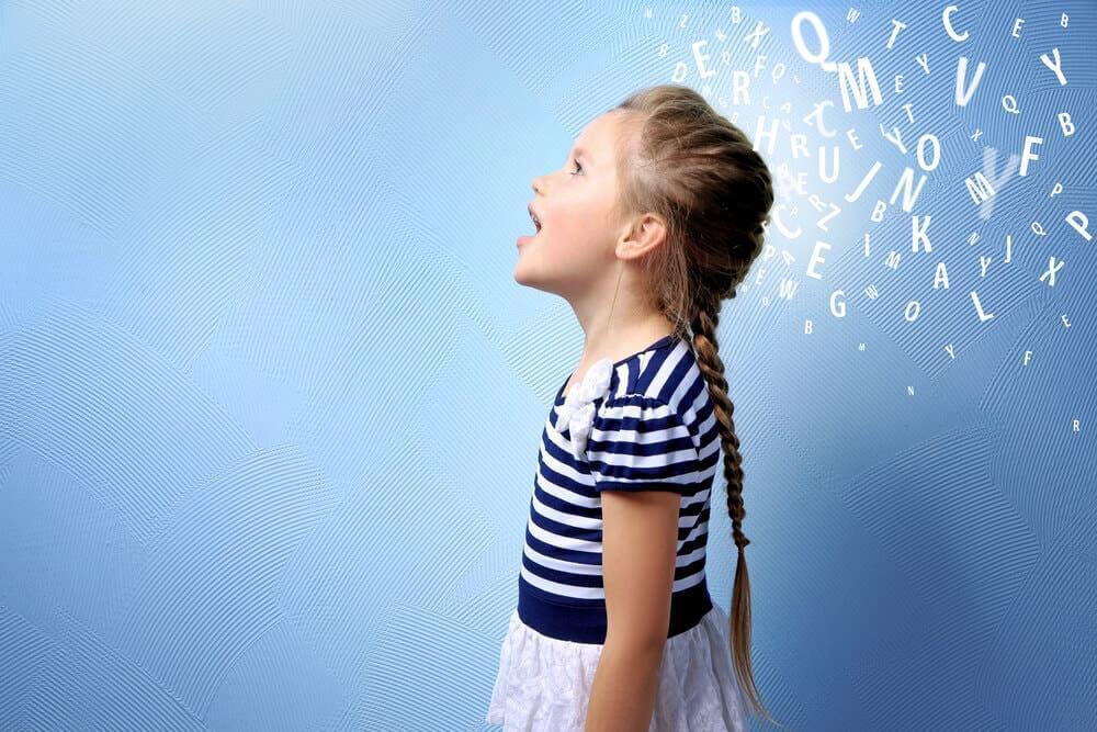Çocuklarda Dil Gelişimi İçin 17 İpucu