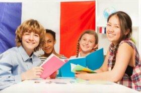 İki Dilde Eğitimin Artı ve Eksileri