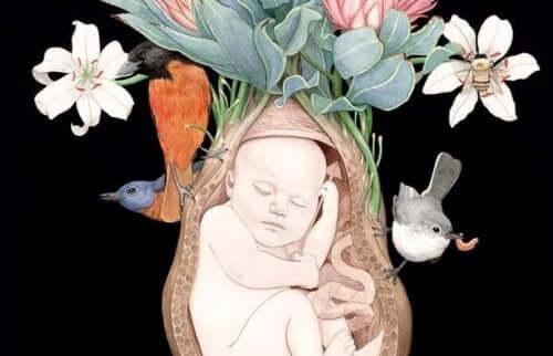 Hamilelik ve Duygusal Eğitim