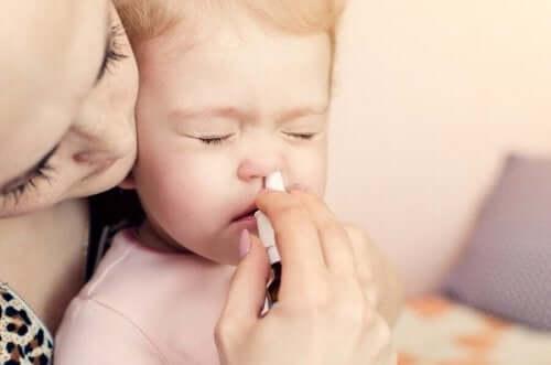 Çocuklar İçin Alerji Testleri: Nelerden Oluşurlar?