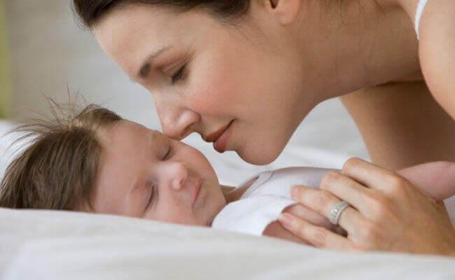 Bebek Kokusu: Neden Bu Kadar Güzel?