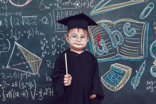 Çocuklarda Zeka Değerlendirme Testleri