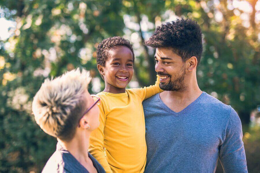 Bir Çift Olarak Eğitim Vermek: Ebeveynlik İpuçları