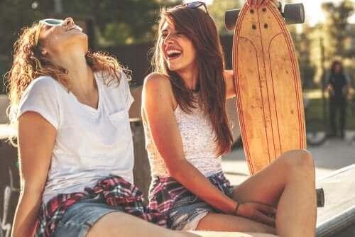 Ergenlik ve Gençlik Alt Kültürleri