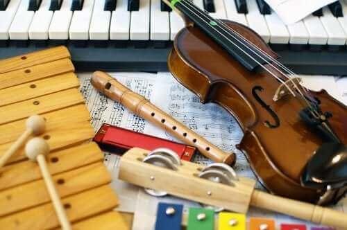 Müzikal İfadenin Önemi