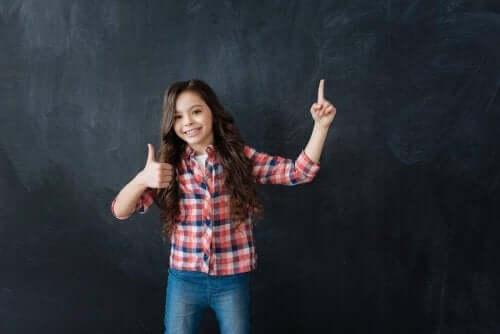 Çocukların Potansiyellerini Geliştirmesine Yardımcı Olmak