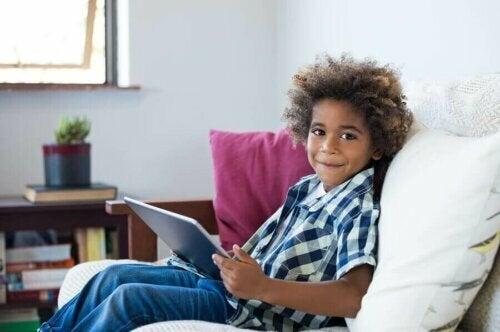 Kitap Fragmanları Okumaya Nasıl Fayda Sağlar?