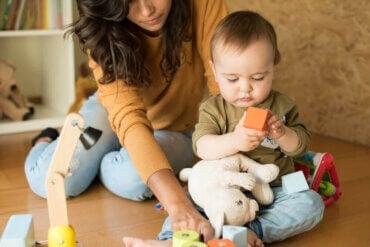 Çocuklara Karar Vermeyi Öğretmek İçin 5 İpucu
