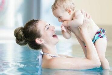 Mayo Bebek Bezi: Ebeveynler İçin Bir Rehber