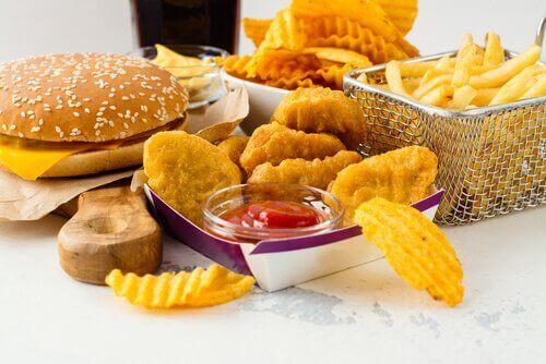 Gluten Hassasiyeti Kalıtsal Olabilir Mi?