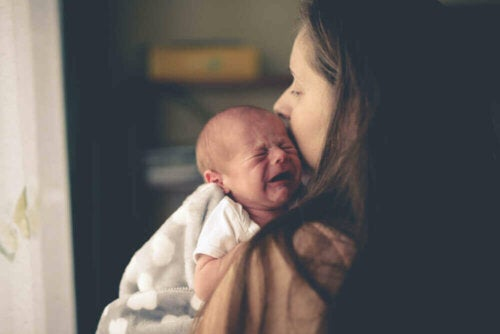 Çocuk İstismarı ve Sarsılmış Bebek Sendromu