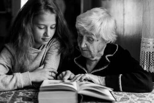 Jean Piaget: Çocuklarla İlgili Söylediği 5 Söz