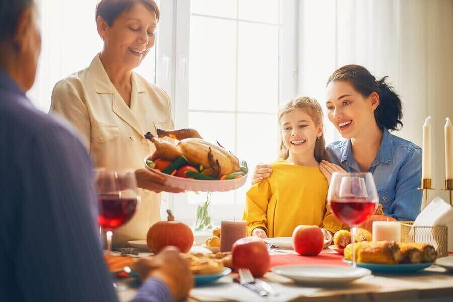 Aile Gelenekleri: Nasıl Ortaya Çıktılar ve Neden Önemliler