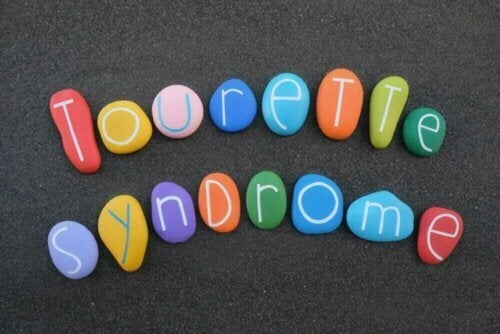 Tourette Sendromu Tam Olarak Nedir?