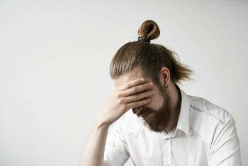 Gebelik Kaybı (Düşük) Erkekleri Nasıl Etkiler?