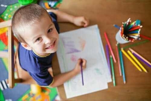 Çocukları Tablet Kullanmadan Sakinleştirmek İçin 10 Seçenek