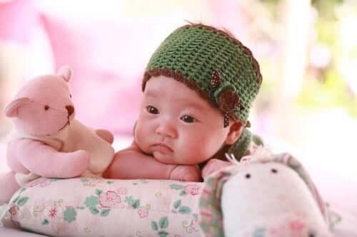 Bu öneriler bebeğinizi anlamak konusunda yardımcı olacak