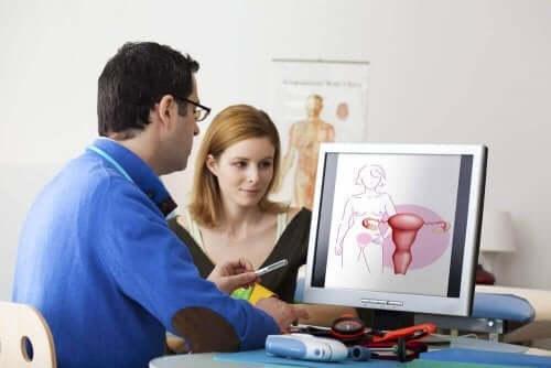 Over Rezervi Doğurganlığı Nasıl Etkiler?