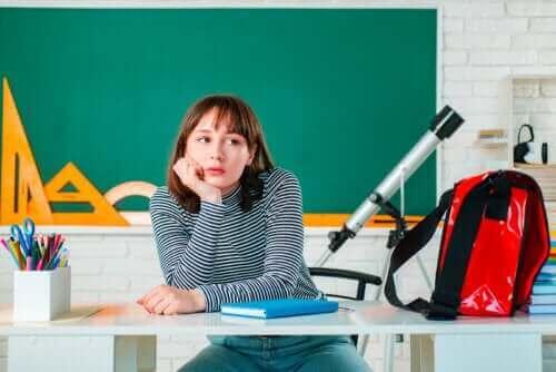 Öğrencilerin Güçlü Yönlerine Göre Kariyer Yolu Seçmelerine Yardımcı Olun