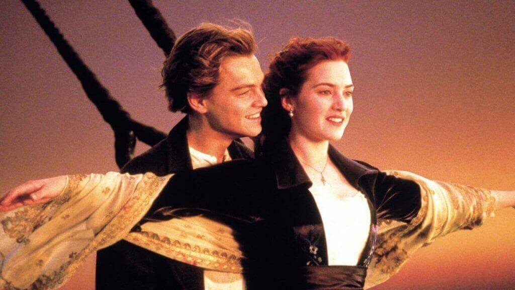 Mutlaka İzlemeniz Gereken 8 Romantik Film