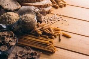 Neden Çocuklarınızı Kepekli Yiyecekler Yemeye Teşvik Etmelisiniz